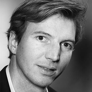 Sébastien Fourcy