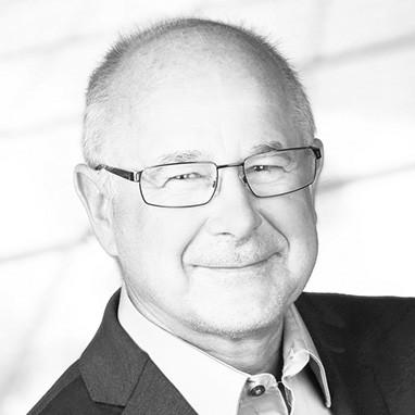 Michael Moosburger
