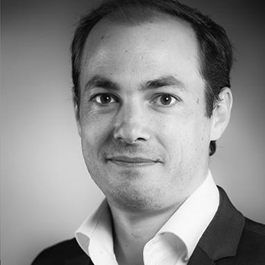 Philippe Bottine